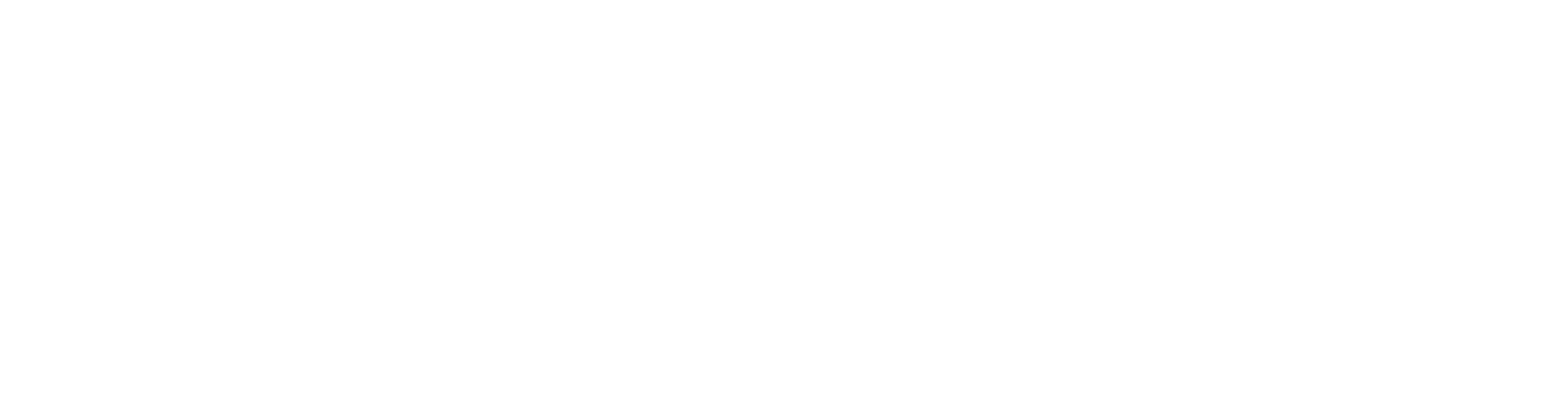 W Swan Productions